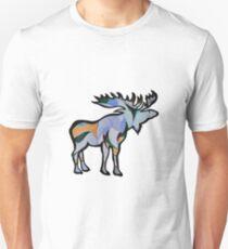 Among the Wild T-Shirt