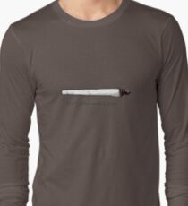 The Camberwick Carrot Long Sleeve T-Shirt