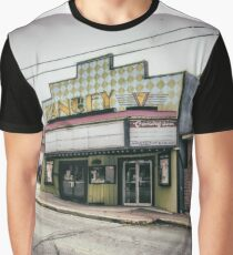Any Day Now  Graphic T-Shirt