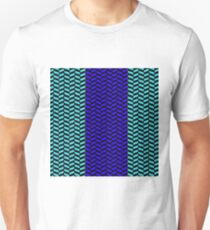 patterns T-Shirt
