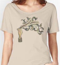 Arcade Fire - Funeral Women's Relaxed Fit T-Shirt
