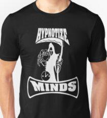 HM2logo T-Shirt