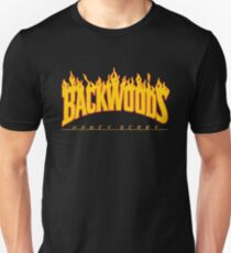 Backwoods  Unisex T-Shirt