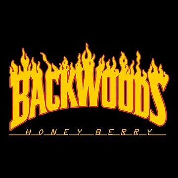 Backwoods  by thuggers