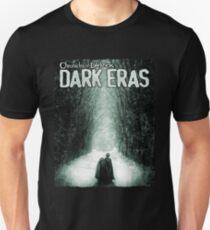 Dark Eras Art: A Grimm Dark Era Unisex T-Shirt