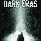 Dark Eras Art: A Grimm Dark Era by TheOnyxPath