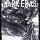 Dark Eras Art: A Handful of Dust by TheOnyxPath