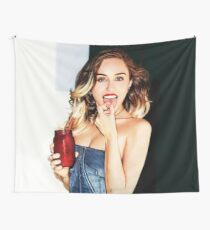 MC for Cosmo Wall Tapestry