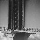 Bridge Supports by Pandamatastic