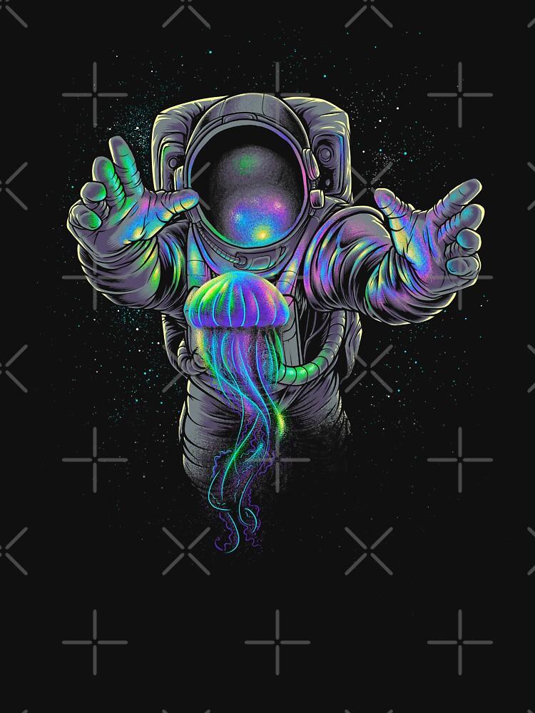 Jellyspace 2 von angoes25