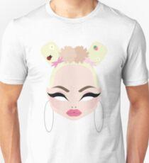 Erika Jayne's Tokyo Fantasy  Unisex T-Shirt