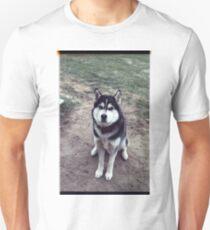00355 T-Shirt
