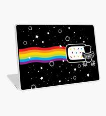 The Nyan Nyan Dook Laptop Skin