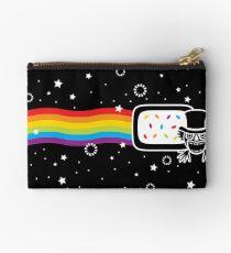 The Nyan Nyan Dook Studio Pouch