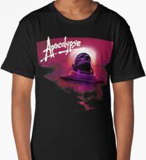Apocalypse Long T-Shirt