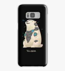 Volibear Samsung Galaxy Case/Skin