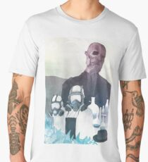 Breaking Bad Men's Premium T-Shirt
