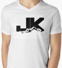 JK Moutains T-Shirt