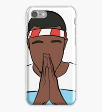 Frankie iPhone Case/Skin