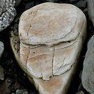 mischief in stone by delfinada