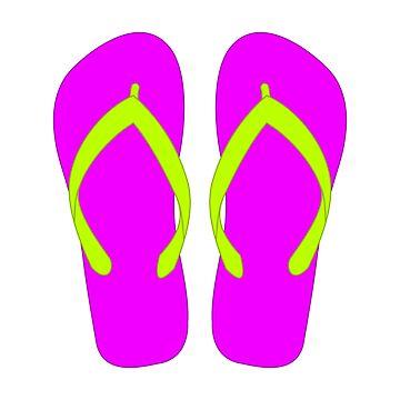 Havaianas Flip Flops by fourretout