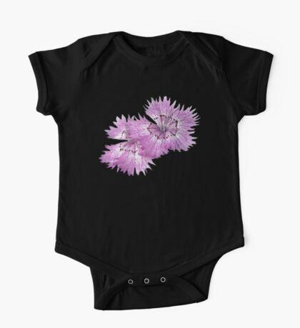 Dianthus (T-Shirt), light Kids Clothes