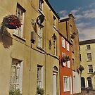 London Street...........................Derry by Fara