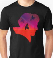 Teach Me... T-Shirt