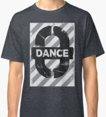 Joker Persona 5 - Dancing Star Night  Classic T-Shirt
