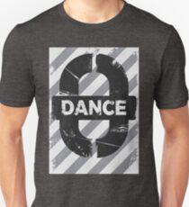 Joker Persona 5 - Dancing Star Night  Unisex T-Shirt
