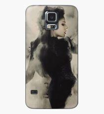 Regina Mills Hülle & Klebefolie für Samsung Galaxy