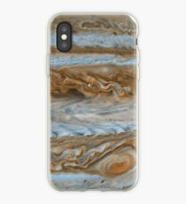 Jupiter iPhone-Hülle & Cover