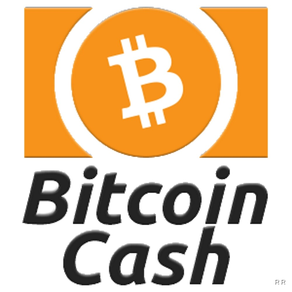 Bitcoin Cash - In Memory of the Fork! by R R