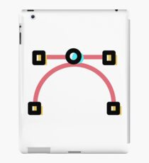 Vector iPad Case/Skin