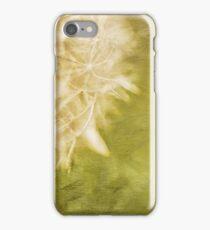 Wishful Thinking iPhone Case/Skin