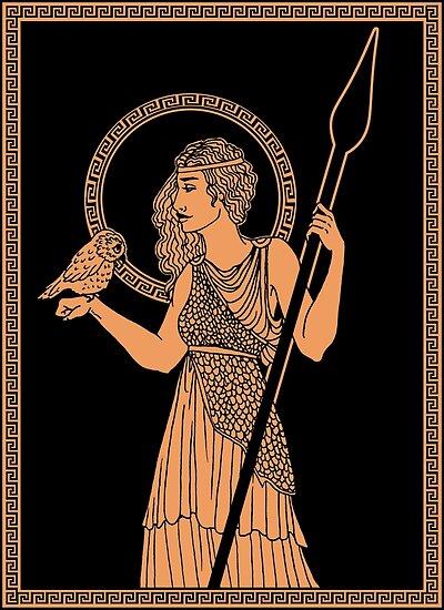 «Cerámica de Athena» de kilobyte