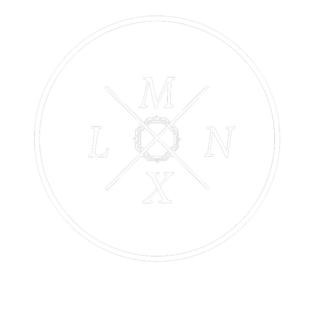 MonLux Compass  by MonLux