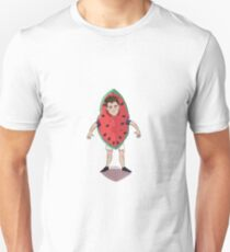 Watermelon King T-Shirt