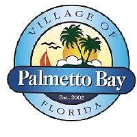 Palmetto Bay by brobbz