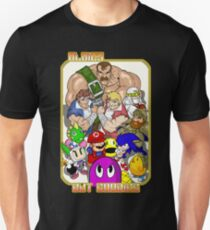Oldies but Goodies T-Shirt