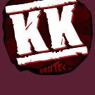 Brutes.io (KillKorp) by brutes