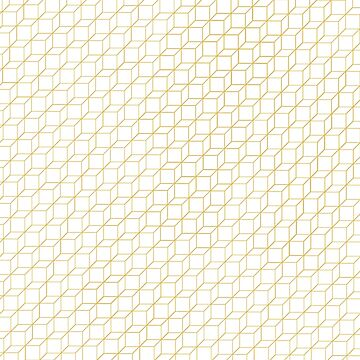 Cubic Tessellation by r-y-a-n-m-c