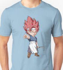 Dragon Ball Food Wars T-Shirt