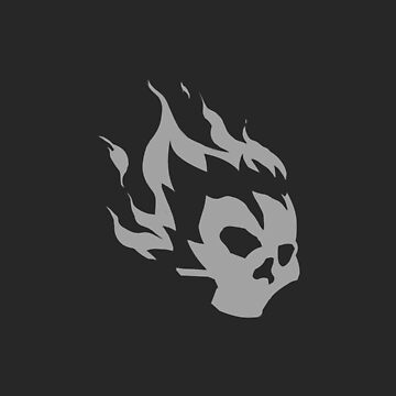 Burnout by metaliamart