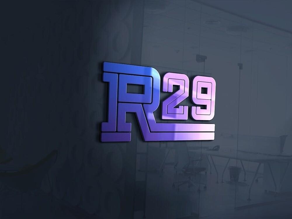 R29F by Manzanilla29
