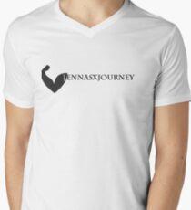 jennasxjourney T-Shirt