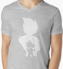 Dragon Shadow T-Shirt