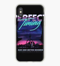 Metro Boomin album iPhone Case