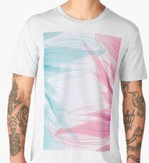 Refreshing Men's Premium T-Shirt