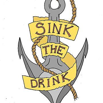 Untitled by SpongeBlob